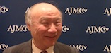 Dr Moon S. Chen Jr Discusses Strategies for Reducing Cancer Disparities in Asian Americans
