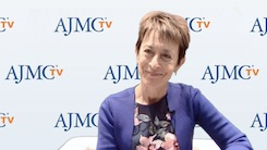 Dr Christi Deaton: Ask Cardiac Patients About Their Diet and Exercise