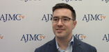 Dr Craig Portell Highlights New and Exciting Treatments for Non-Hodgkin's Lymphoma