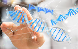 Study Finds Protein Markers May Better Predict Drug Response in AML Patients Than Genetic Mutations