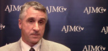 Dr David Porter Compares Use of CAR T-Cells for B-Cell and Solid Tumors