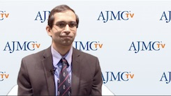 Dr Deepak Bhatt on the Impact of the COMPASS Trial on Standard of Care