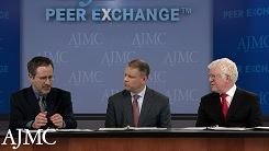 Cardiovascular Outcomes Trials With Anti-Diabetes Medications