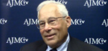 Dr Don Berwick Highlights the Lessons From AF4Q