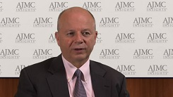 Role of Genetic versus Genomic Testing in Cancer