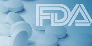 FDA Launches Pilot Program to Improve Transparency of Clinical Trial Information