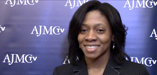 Dr Fatima Cody Stanford Discusses Racial and Ethnic Disparities in Obesity Treatment