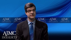 Molecular Testing in NSCLC and Cost