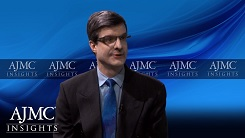 Assessing Options in Second-Line NSCLC