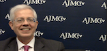 Dr Robert P. Giugliano Discusses the Significance of the FOURIER and EBBINGHAUS Trials