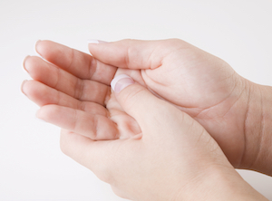 Hydroxychloroquine Ineffective in Treating Hand Osteoarthritis Compared With Placebo