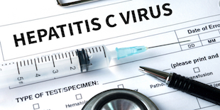 Abuse-Deterrent Version of OxyContin Driving Spike in Hepatitis C Infection