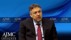 Rationale for Anti-Angiogenesis in Lung Cancer