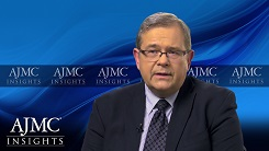 Existing Treatment Landscape of Immunotherapies