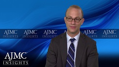 Clinical Insights on Newer Immunotherapies in Lung Cancer