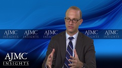 Clinician Concerns with Adopting Clinical Pathways