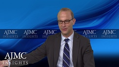 Understanding Immunotherapy Efficacy and Safety