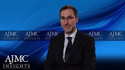 Combination Immunotherapies in Melanoma