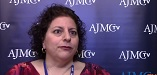 Dr Janine V. Kyrillos Says Physicians' Lack of Knowledge Causes Obesity Bias