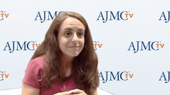 Dr Jeanette Stingone on Lasting Cardiovascular Effects of Prenatal Exposure to Air Pollution