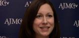 Jennifer Sullivan on Enroll America's Strategy for Consumer Engagement