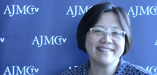 Dr Jenny Sung: Study Demonstrates Real-World Effectiveness of Toujeo