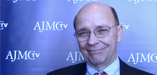 Dr Joe Antos Outlines AEI's Proposal for Improving Healthcare in the US