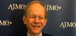 Dr John Thompson Outlines Updates in Melanoma