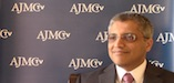Dr Shaji Kumar Discusses Biological Foundations of New Multiple Myeloma Research