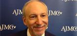 Dr Lee Schwartzberg on Updates in Managing Breast Cancer in Older Women
