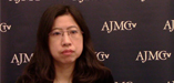 Dr Liz Zhou Explains Basal Insulin Switching Study on Toujeo