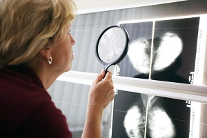 Value of Breast Cancer Tests Highlighted in San Antonio