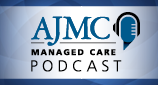 Podcast: This Week in Managed Care—Drug Cost Blame Game, and Other News
