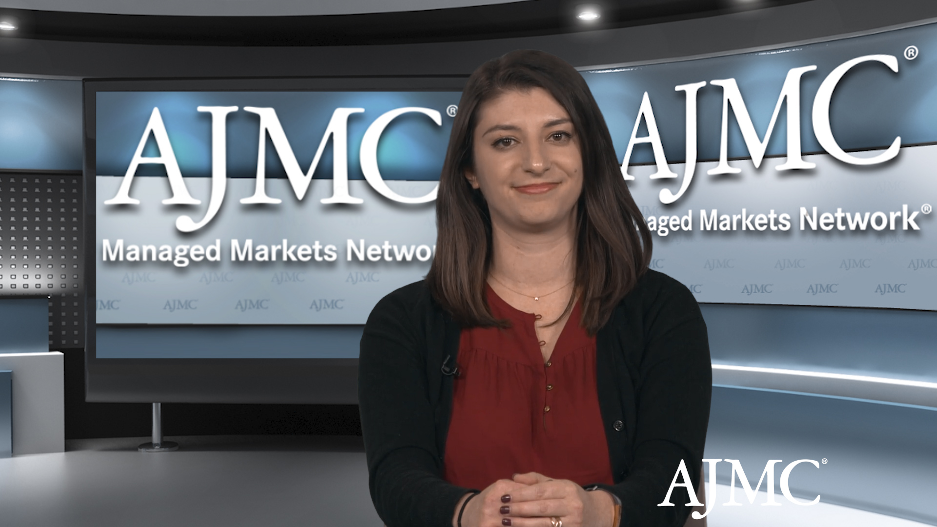 This Week in Managed Care: January 10, 2020