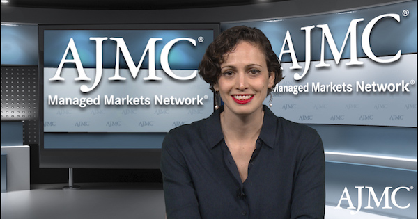 This Week in Managed Care: January 18, 2019