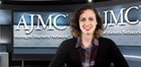 This Week in Managed Care: February 24, 2017