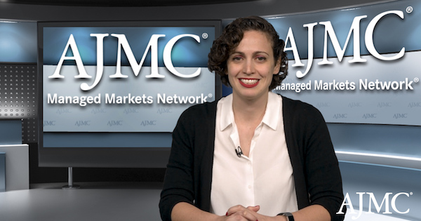 This Week in Managed Care: April 5, 2019