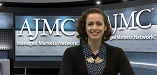 This Week in Managed Care: April 21, 2017