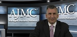 This Week in Managed Care: May 28, 2016