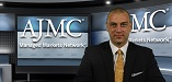 This Week in Managed Care: July 2, 2016