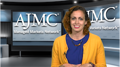 This Week in Managed Care: September 22, 2017