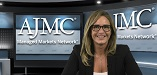 This Week in Managed Care: December 2, 2016