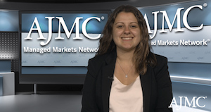 This Week in Managed Care: June 14, 2019