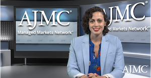 This Week in Managed Care: August 2, 2019
