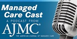 Elements of ACA Replacement: Dr Patricia Salber Interviews Sally Pipes
