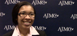 Dr Mariétou Ouayogodé Outlines Medicare's Shift From Treatment to Prevention