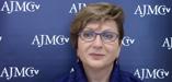 Dr Nellie Konnikov Discusses Teledermatology in the VA