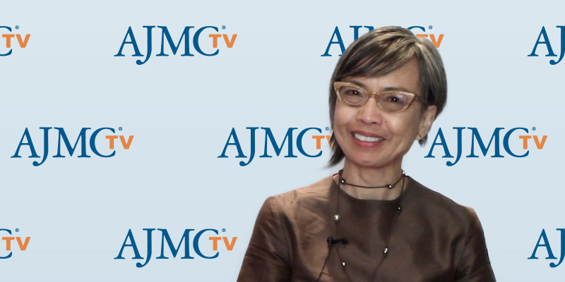 Dr Ninez Ponce: Using the Results of the California Health Interview Survey