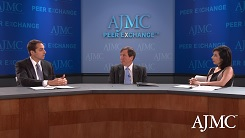 The Future of Value-Based Care and Payment Models in Cancer Care