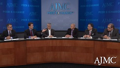 Cost Implications of Oncology Care for the Patient